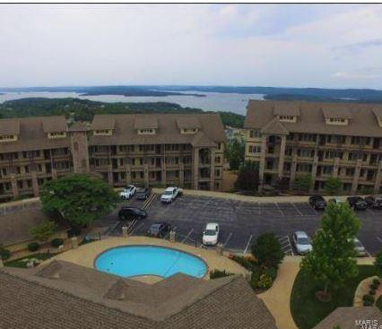 53 Royal Vista Drive #208, Branson, MO 65616 (#19022006) :: The Becky O'Neill Power Home Selling Team