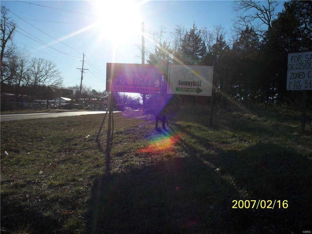 7894 Dittmer Catawissa Road - Photo 1