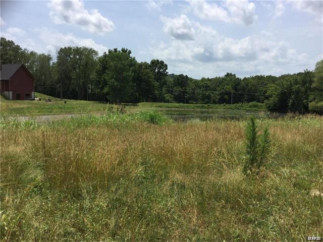 4734 Fox Creek, Wildwood, MO 63069 (#19024742) :: RE/MAX Vision