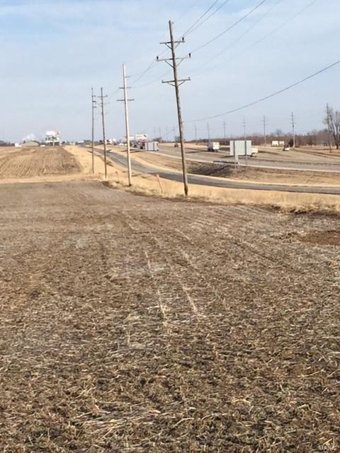 53 North Outer I-70 Road - Photo 1