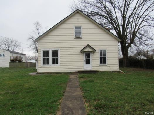 1455 4th Street, Portage Des Sioux, MO 63373 (#19025821) :: Clarity Street Realty