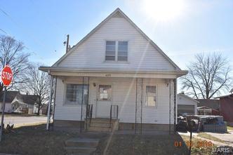 490 Hanlon Street, Canton, IL 61520 (#19026960) :: Holden Realty Group - RE/MAX Preferred