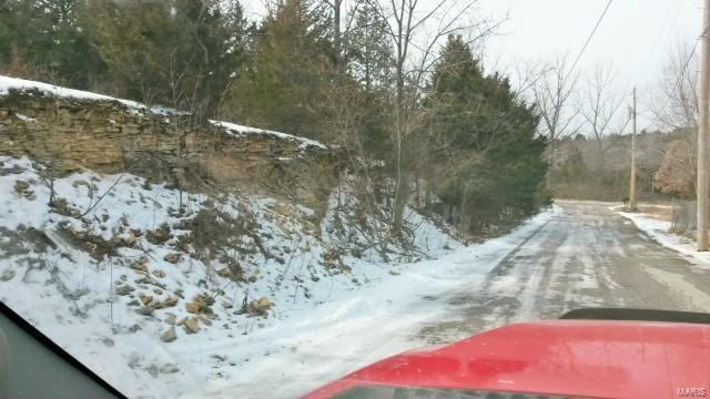 5525 Circle View Drive, House Springs, MO 63051 (#19027094) :: Peter Lu Team