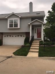 3000 Crown A, Saint Peters, MO 63376 (#19028061) :: St. Louis Finest Homes Realty Group