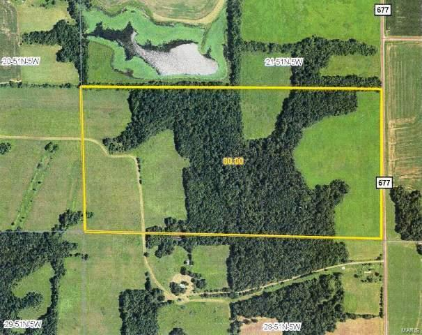 0 Audrain County Road 677 - Photo 1