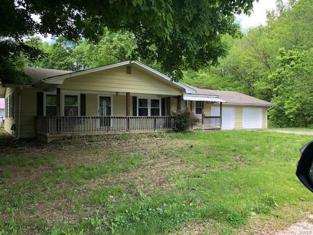 115 Glenda, Waynesville, MO 65583 (#19034873) :: Walker Real Estate Team