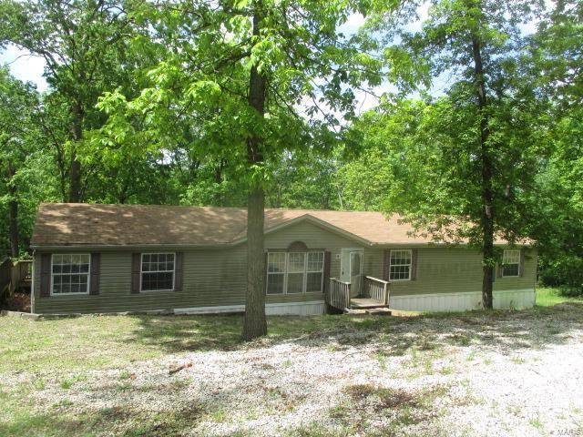 2584 Nike Base Road, Catawissa, MO 63015 (#19037026) :: RE/MAX Professional Realty