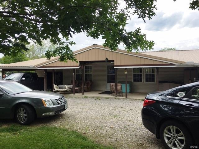 345 Northview, Conway, MO 65632 (#19037837) :: The Becky O'Neill Power Home Selling Team