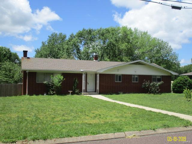 Other, MO 65708 :: St. Louis Finest Homes Realty Group
