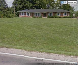 1113 N Desloge, Desloge, MO 63601 (#19038565) :: Matt Smith Real Estate Group