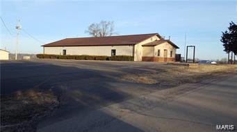 1414 Jennings, Park Hills, MO 63601 (#19038577) :: Clarity Street Realty