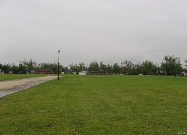 0 Powell Blvd (Lot 42) - Photo 1