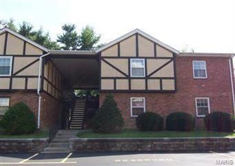 1040 Cedargate, St Louis, MO 63122 (#19043729) :: Realty Executives, Fort Leonard Wood LLC
