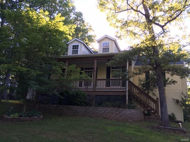 9929 Lincoln Drive, Hillsboro, MO 63050 (#19044465) :: RE/MAX Vision
