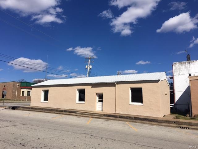 504 Cedar Avenue, Cabool, MO 65689 (#19045069) :: Kelly Hager Group | TdD Premier Real Estate