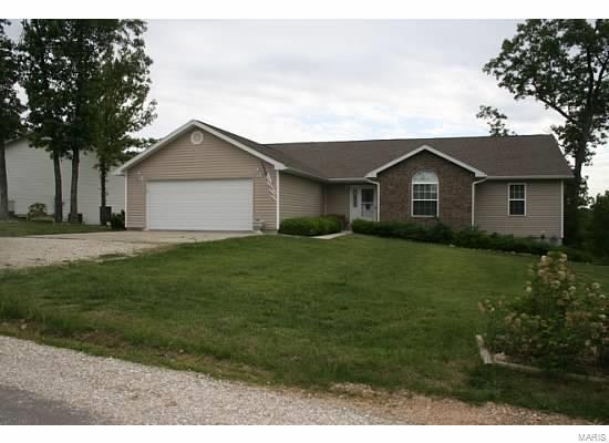 20254 Hyatt Lane, Saint Robert, MO 65584 (#19045843) :: RE/MAX Professional Realty