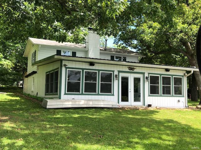 14769 Southlake, De Soto, MO 63020 (#19046267) :: Clarity Street Realty