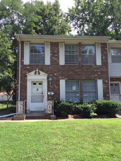 4502 S Park Drive, Belleville, IL 62226 (#19046275) :: Matt Smith Real Estate Group