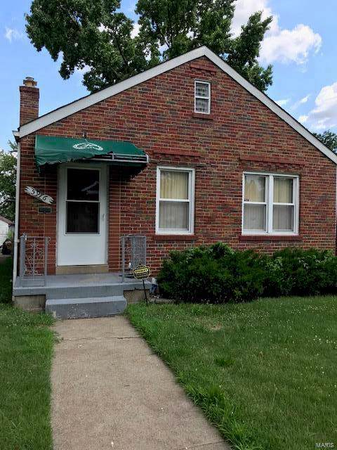 5976 Drury, St Louis, MO 63147 (#19047891) :: RE/MAX Professional Realty