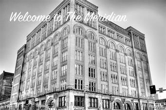 1136 Washington Avenue #710, St Louis, MO 63101 (#19048307) :: Clarity Street Realty
