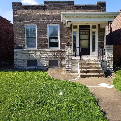 6534 Arsenal Street, St Louis, MO 63139 (#19053753) :: The Kathy Helbig Group