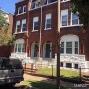 2007 Senate, St Louis, MO 63118 (#19054577) :: Walker Real Estate Team