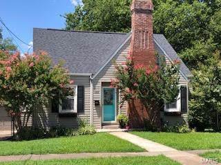 131 Elmwood Boulevard, Jackson, MO 63755 (#19055599) :: RE/MAX Professional Realty