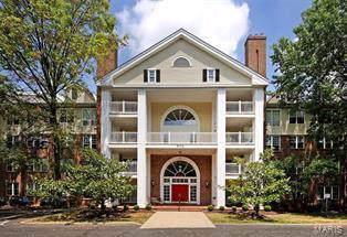 970 Spoede Road #42, St Louis, MO 63146 (#19056674) :: Walker Real Estate Team