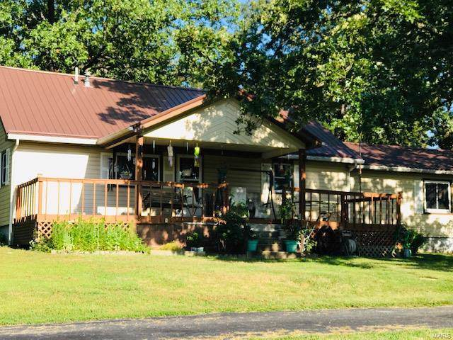 17075 Bobwhite Road, Crocker, MO 65452 (#19056935) :: St. Louis Finest Homes Realty Group