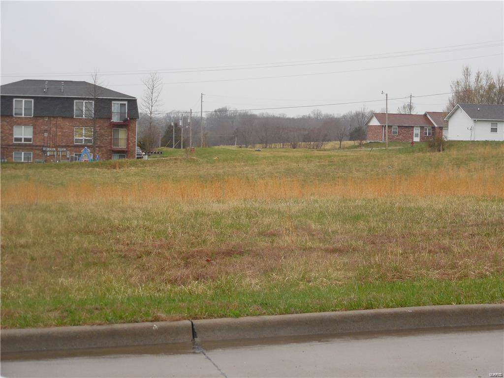 0 Colonial Plaza Lot 17&18 - Photo 1