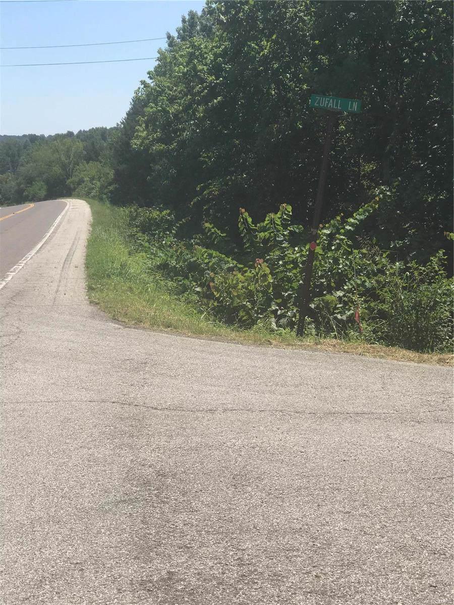 0 Highway 110 - Photo 1