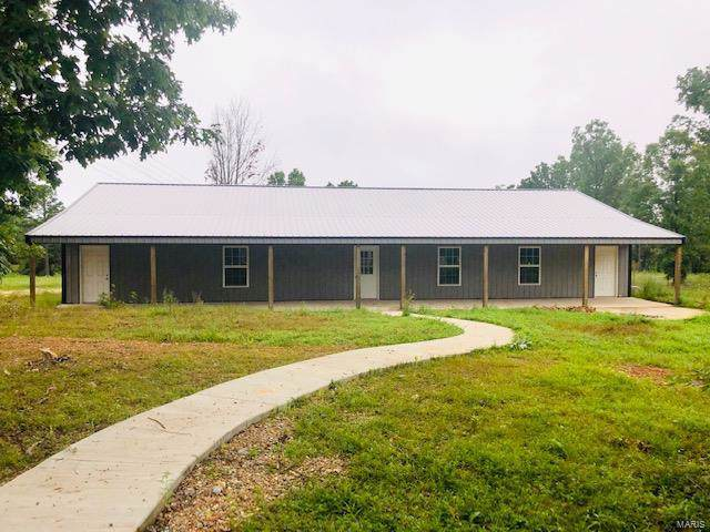 19280 Hwy 17, Crocker, MO 65452 (#19060253) :: St. Louis Finest Homes Realty Group
