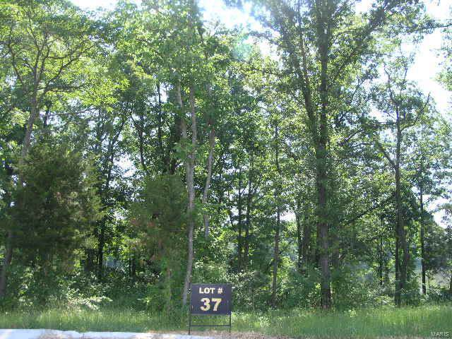 5133 Webury Court, Columbia, IL 62236 (#19060593) :: Walker Real Estate Team