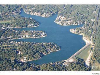 5923 Morning Glory Drive, Hillsboro, MO 63050 (#19061524) :: Realty Executives, Fort Leonard Wood LLC