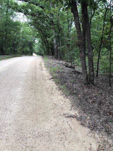 0 First Creek Rd., Hermann, MO 65041 (#19063273) :: Holden Realty Group - RE/MAX Preferred