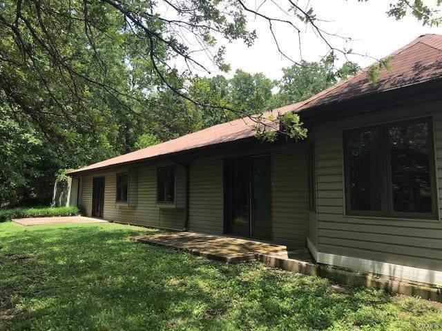 17944 Bobwhite, Crocker, MO 65452 (#19063576) :: Walker Real Estate Team