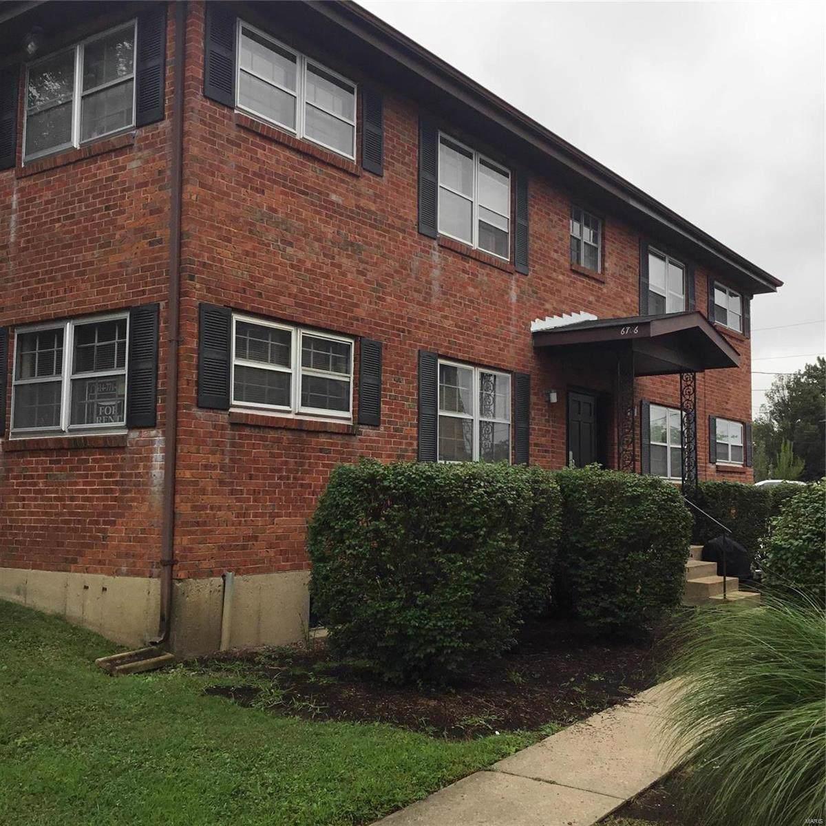 6706 Colony Acres Drive - Photo 1
