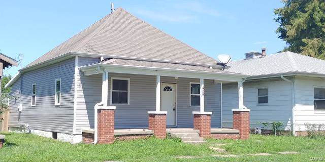 405 Ohio Street, Other, MO 64504 (#19064661) :: The Becky O'Neill Power Home Selling Team