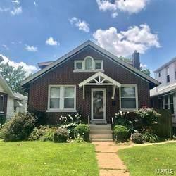 6654 Fyler Avenue, St Louis, MO 63139 (#19066066) :: Hartmann Realtors Inc.