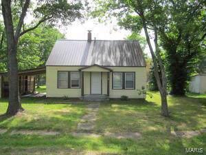 224 Green Street, Licking, MO 65542 (#19066722) :: Realty Executives, Fort Leonard Wood LLC