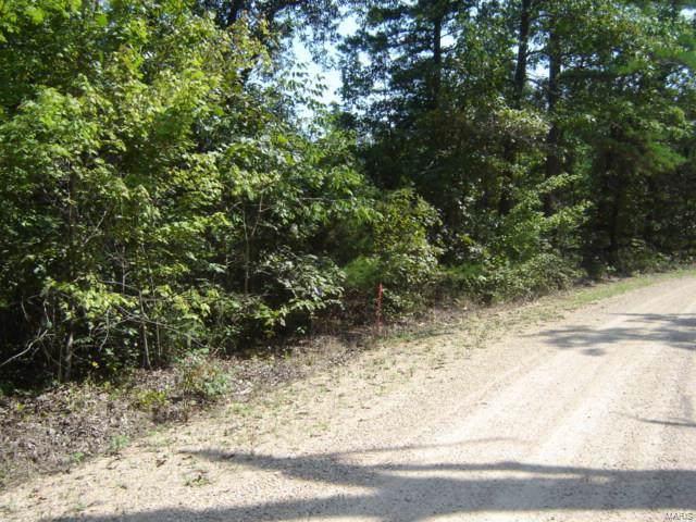 0 Cadle Road, Licking, MO 65542 (#19067772) :: Matt Smith Real Estate Group