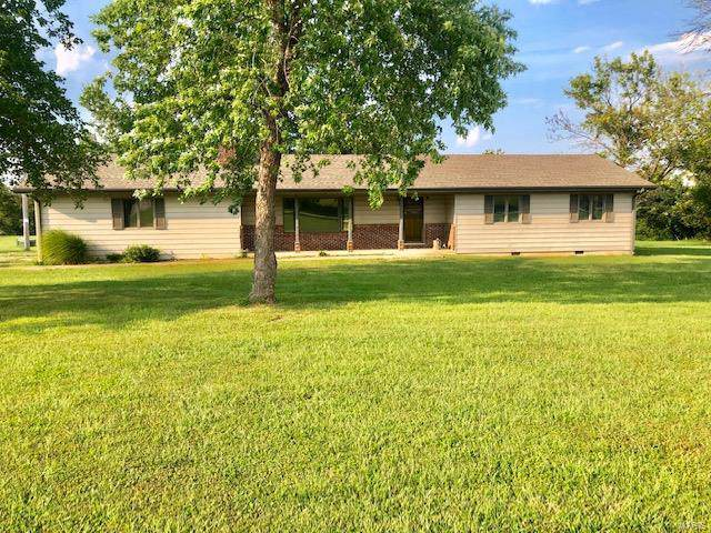 23639 Green Hills Road, Lebanon, MO 65536 (#19068504) :: Matt Smith Real Estate Group