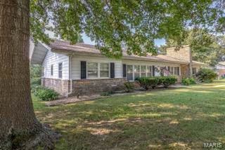 401 Smith Road, Lebanon, MO 65536 (#19068712) :: Matt Smith Real Estate Group