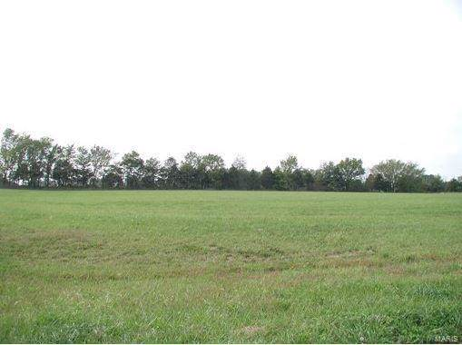 0 Timberlake Ln, Lot 17, Warrenton, MO 63383 (#19069149) :: The Becky O'Neill Power Home Selling Team