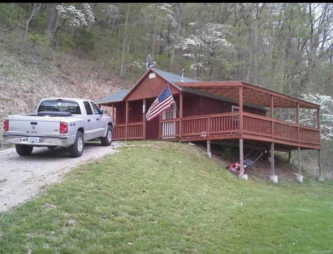 14007 County Rd. 8541 - Photo 1