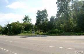 7451 N Illinois Street, Caseyville, IL 62232 (#19071016) :: Hartmann Realtors Inc.