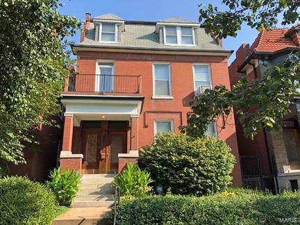 3441 Pestalozzi Street, St Louis, MO 63118 (#19071346) :: Hartmann Realtors Inc.