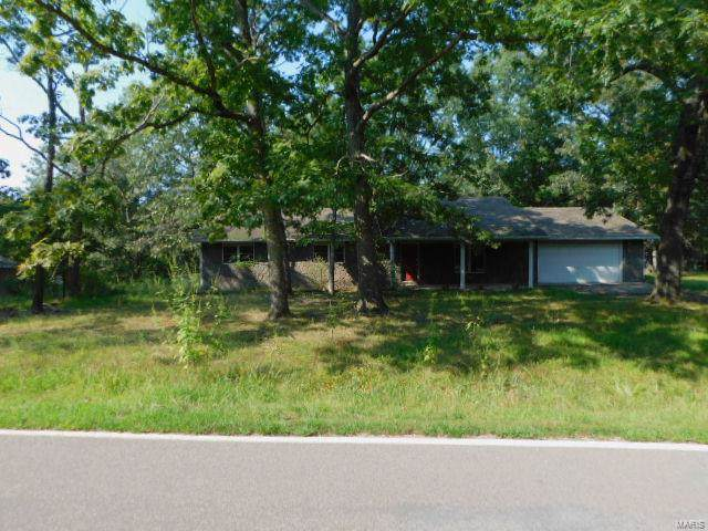 11525 Highway Pp, Dixon, MO 65459 (#19072847) :: Peter Lu Team
