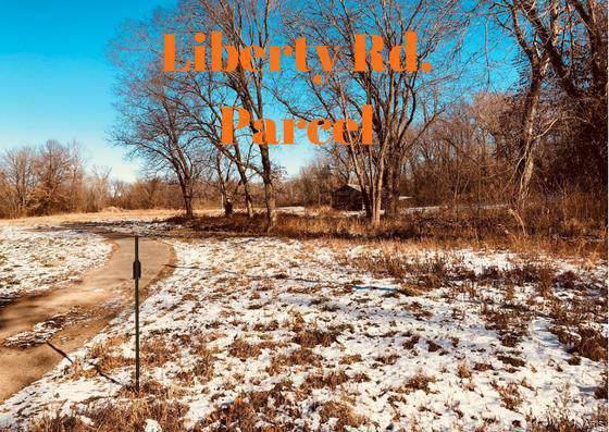1004 Liberty Street, Edwardsville, IL 62025 (#19072853) :: Fusion Realty, LLC