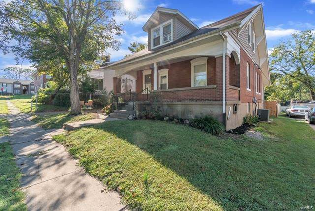 921 Bloomfield Road, Cape Girardeau, MO 63703 (#19076204) :: The Kathy Helbig Group